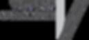 vcc001-logo-selects-bg6 copy.png