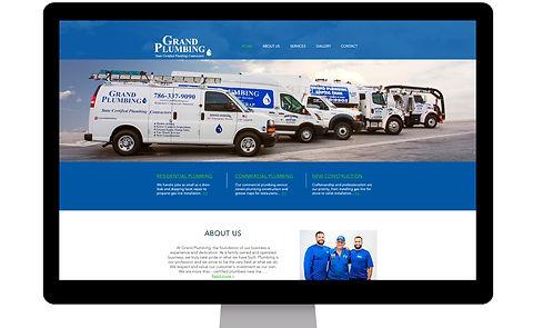 Grand-Plumbing-monitor.jpg