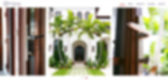 officina-website2.jpg