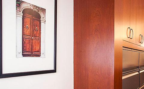 cabinet copy.jpg