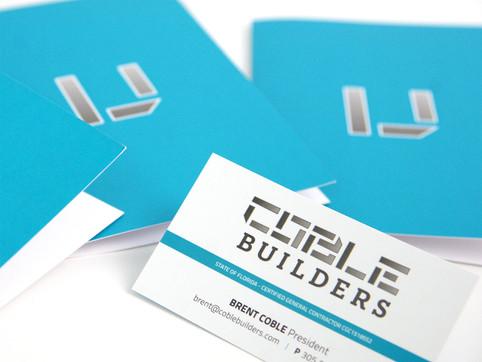 coble business card-dsc00493-resized-2.j