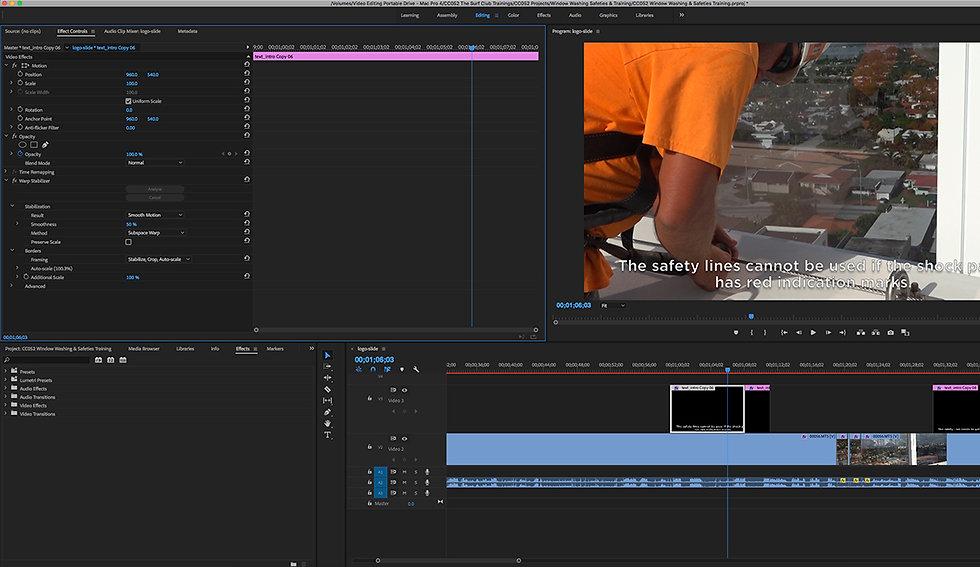 video-editing-amaniac-design-2.jpg