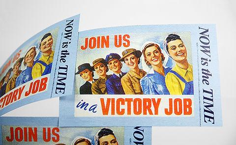 victoryjob-dsc00709-edited.jpg