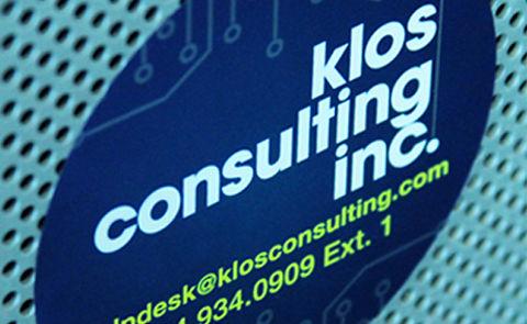 klos_img_9029-edited.jpg