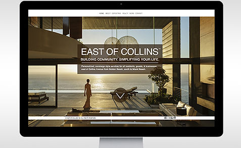 eastofcollins-website2.jpg