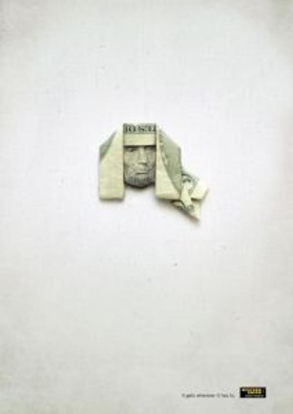 western-union-money-transfer-faces-2