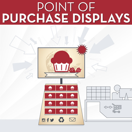 Point-of-Purchase-Displays