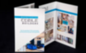 coblebuilders-career-bi-fold-brochure-ds
