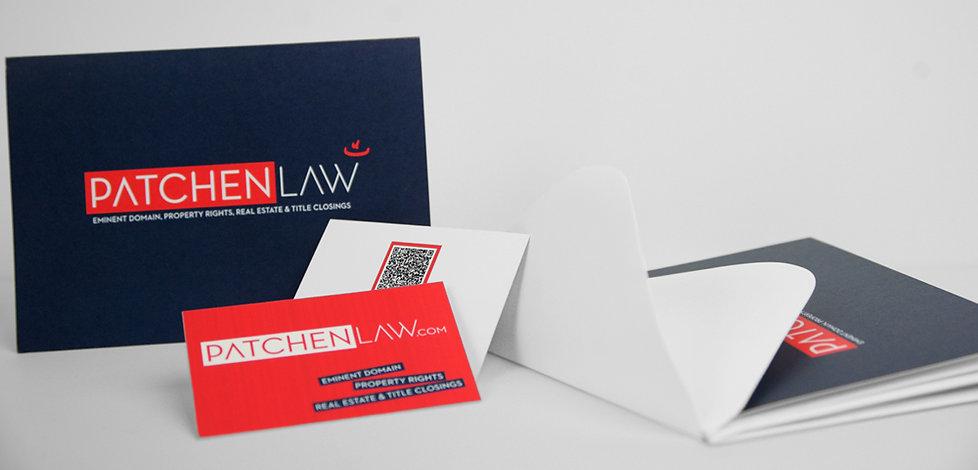 patchen law-dsc00378 copy.jpg