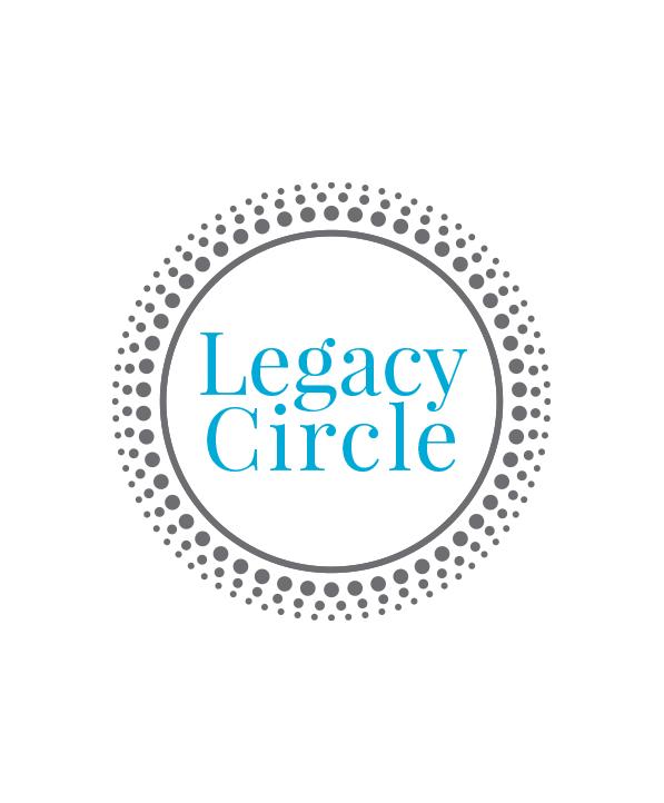 FFCR024-Legacy-Circle-Logo-4