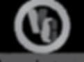 vcc001-logo-selects-bg5 copy.png