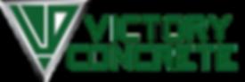 vcc001_logo_4c.png