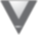 vcc001-logo-selection15 copy.png