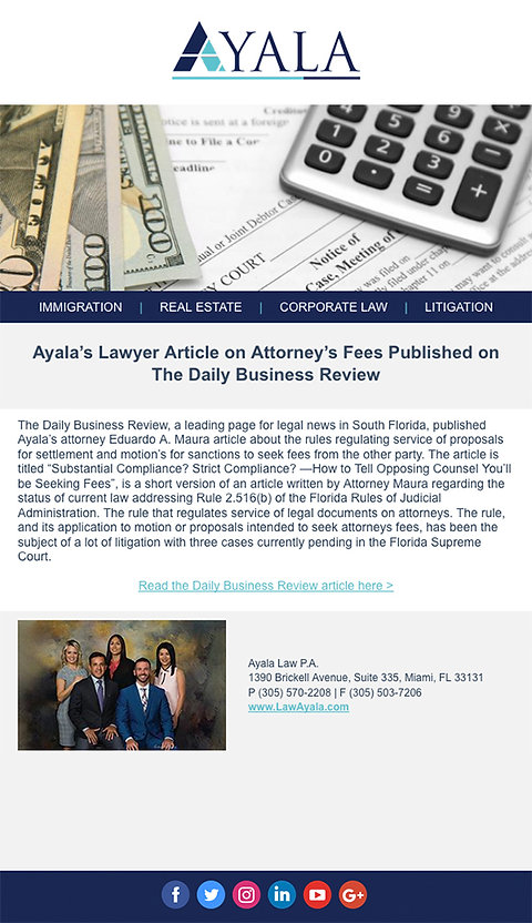 ayala-email-campaign-graphic2.jpg