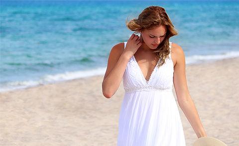 beachdress1_img_2204-edited.jpg