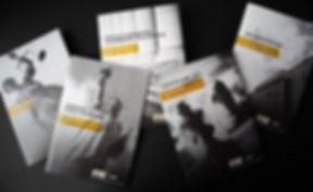 fiu public defenders brochure-dsc01406.j