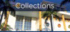 fiu452-ecollection-layout-ak2.jpg