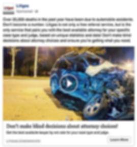 litigas-facebook-ad edited.jpg
