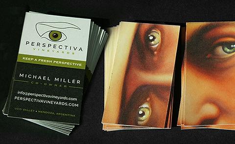 perspectiva-businesscards-resized.jpg