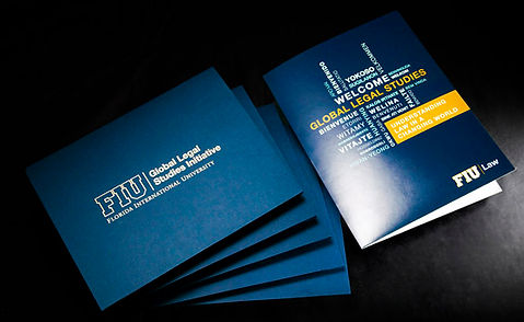 fiu law folders-dsc06830-resized.jpg