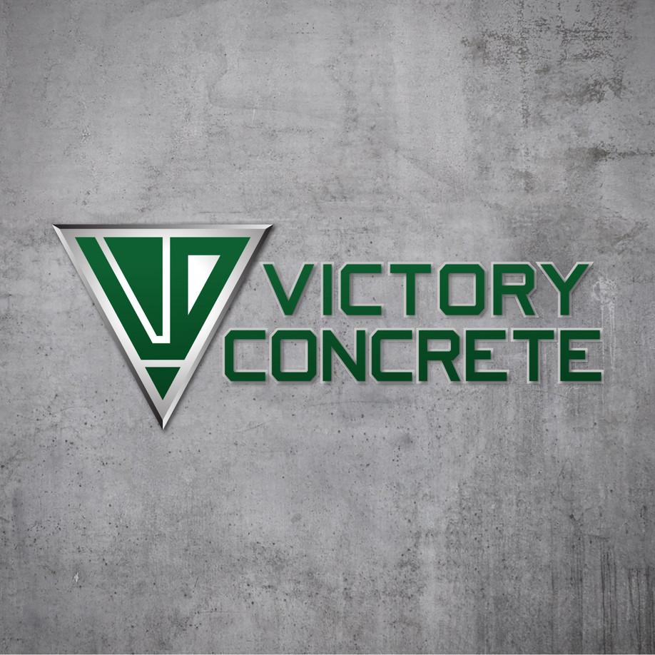 Victory Concrete
