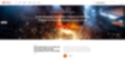 htp website-1.jpg