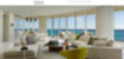 coble-website2.jpg