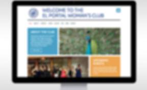 el-portal-website2.jpg