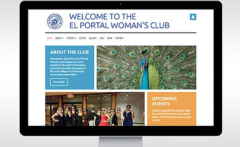 el-portal-website2.jpg