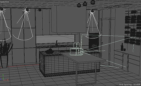 kitchen-lines-edited.jpg