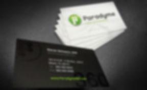 paradyme-businesscards.jpg
