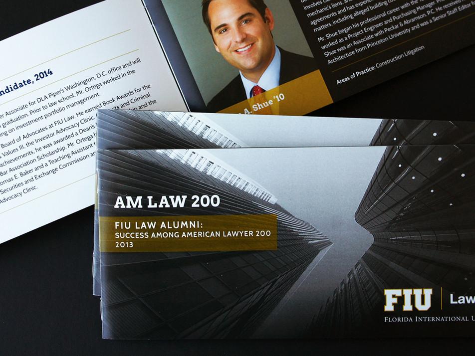 FIU AMLAW200 brochure-DSC01431.jpg