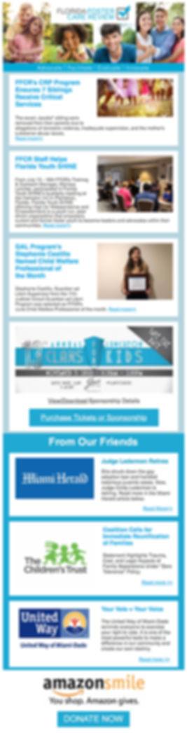 ffcr-newsletter.jpg