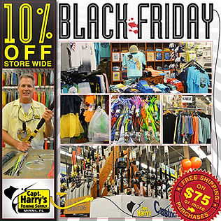 chfs001-10--blackfriday-graphic.jpg