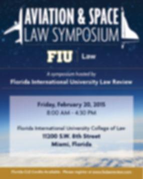 fiu120-aviation-space-symposium-poster-r