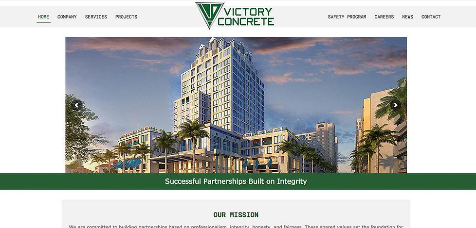 victoryconcrete.jpg