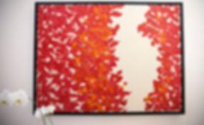 office_painting_image.jpg