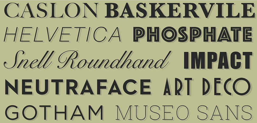 Typography-Graphics-3of3.jpg
