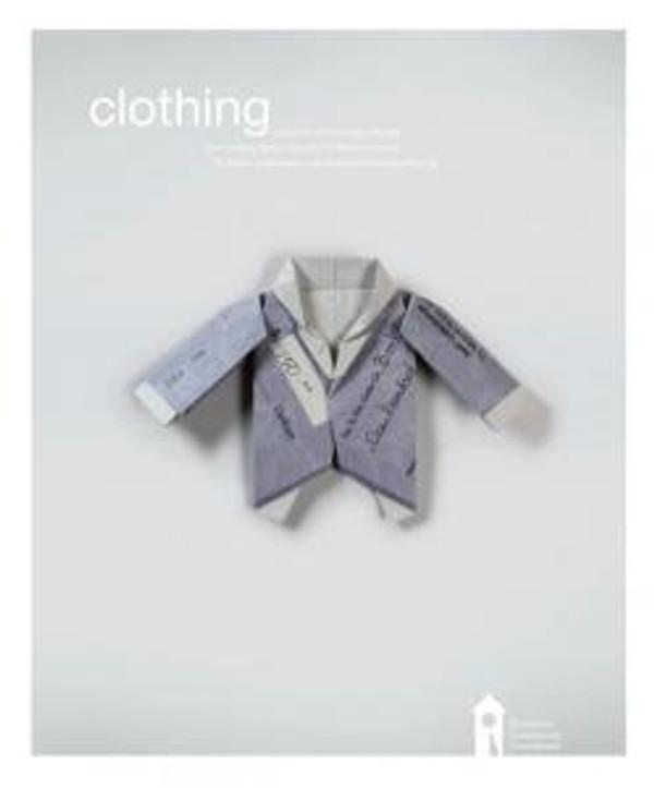 brookline-community-foundation-clothing-small-20778-1