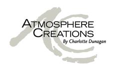Atmosphere Creations logo