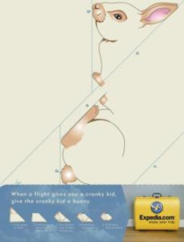 travel-company-origami-bunny-small-94310