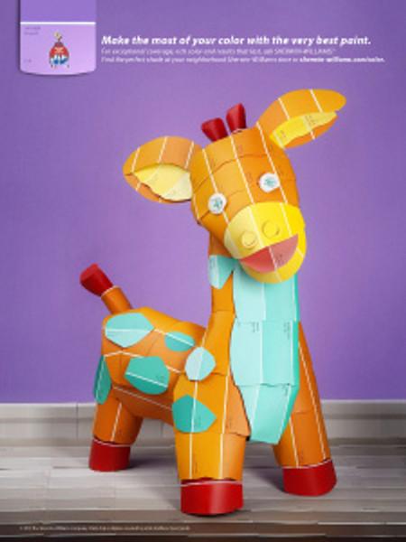 sw-pdf-giraffe