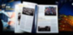 fiu alumni magazine-dsc07157.jpg