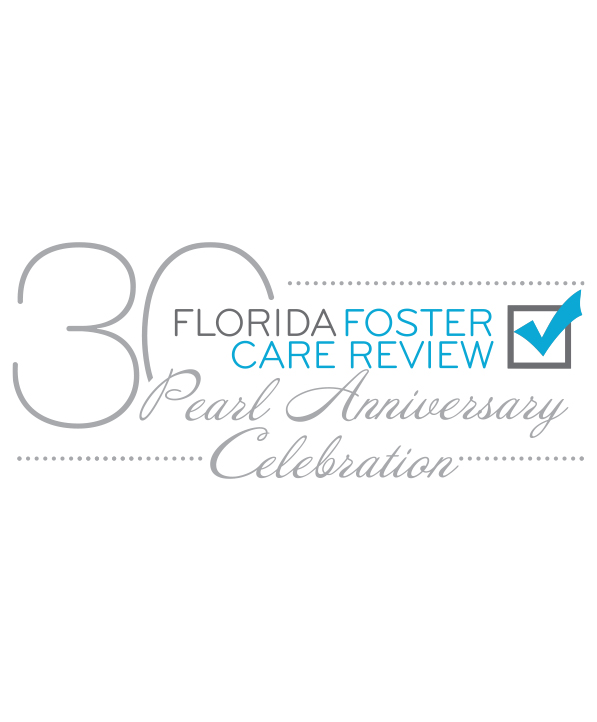 Florida-Foster-Care-Review-30th-Annivers