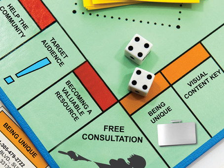 6 Ways of Staying On Top Of Your Business Game