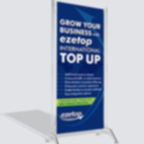 ezetop-banner-stand-image.jpg