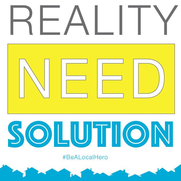 RealityNeedSolution-2.jpg