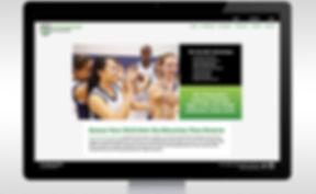 mlc website-small.jpg