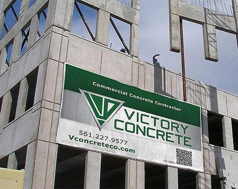 victory-signagep7160771.jpg