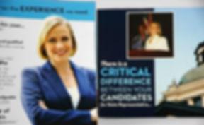 criticaldifference-dsc00758-edited.jpg